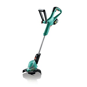 Image of Bosch Cordless Line Trimmer ART 26-18 Li