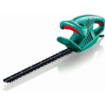 Image of Bosch Electric Hedge Trimmer - AHS 45-16