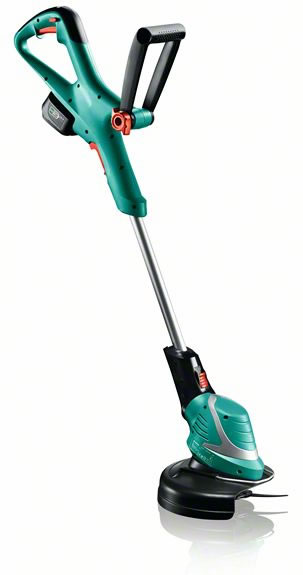 Bosch Art 26 18 Li : bosch art 26 18 li cordless line trimmer garden4less uk shop ~ Watch28wear.com Haus und Dekorationen