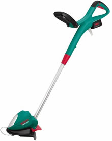 Image of Bosch ART 23 Li Cordless Line Trimmer - 0600878K70