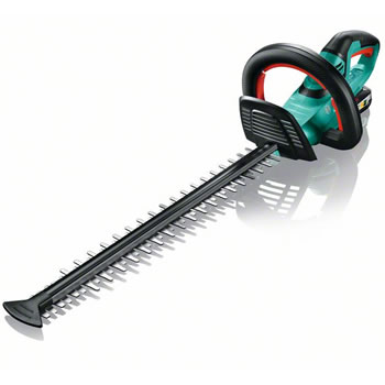Image of Bosch AHS 50-20 Li Cordless Hedge Trimmer