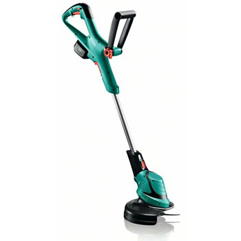 Image of Bosch ART 23-18 Li Cordless Line Trimmer