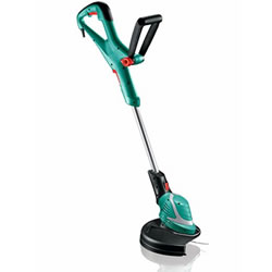 Small Image of Bosch ART 30 Electric Grass Trimmer