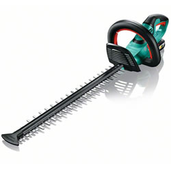 Small Image of Bosch AHS 50-20 Li Cordless Hedge Trimmer