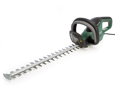 Image of Bosch Universal HedgeCut 50 Electric Hedge Trimmer