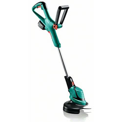 Small Image of Bosch ART 23-18 Li Cordless Line Trimmer