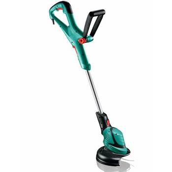 Small Image of Bosch ART 24 Electric Grass Trimmer