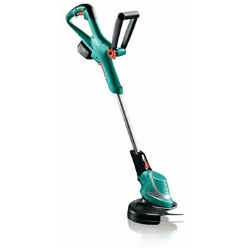 Image of Bosch ART 26-18 Li Cordless Line Trimmer