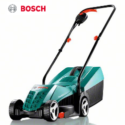 Image of Bosch Lawn Mower Rotak 32R