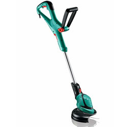 Image of Bosch ART 24 Electric Grass Trimmer