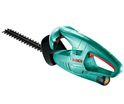 Image of Bosch AHS 35-15 Li Cordless Hedge Trimmer