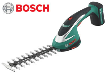 Image of Bosch ASB Shrub Shear 10.8 Li