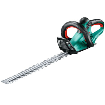 Image of Bosch Electric Hedge Trimmer - AHS 55-26