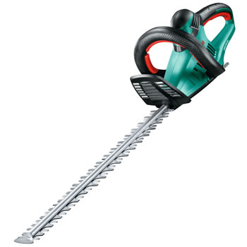 Image of Bosch Electric Hedge Trimmer - AHS 60-26