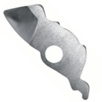 Small Image of Bosch CISO Replacement Blade