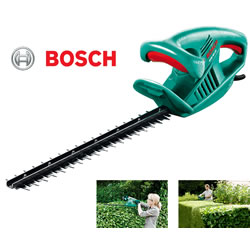 Small Image of Bosch Electric Hedge Trimmer - AHS 45-16
