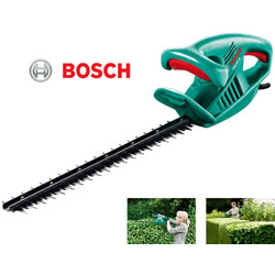 Small Image of Bosch Electric Hedge Trimmer - AHS 50-16