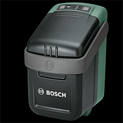 Small Image of Bosch Cordless Garden Rainwater Pump - GardenPump 18