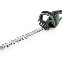 Small Image of Bosch Universal HedgeCut 50 Electric Hedge Trimmer