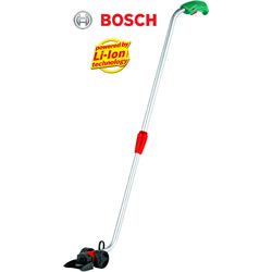 Small Image of Bosch Isio 2 (II) Telescopic Handle
