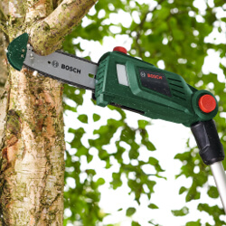 Extra image of Bosch Universal Pole Pruner