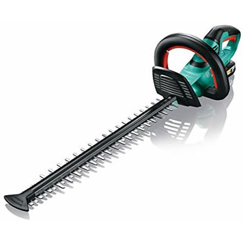 Image of Bosch Universal Hedge Cut 18-500 Li Hedge Trimmer