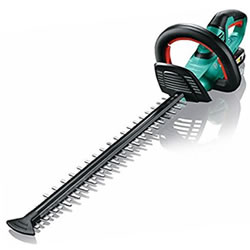 Small Image of Bosch Universal Hedge Cut 18-500 Li Hedge Trimmer