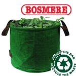 Small Image of Bosmere MIDI Tip Bag - G515