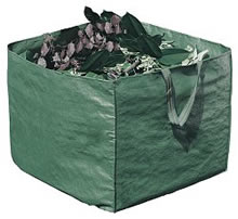 Bosmere Garden Bag G133 699 Garden4Less UK Shop