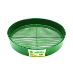 Small Image of Bosmere Garden Sieve/Riddle