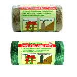 Small Image of Bosmere Jute Twine - 100g