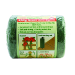 Small Image of Bosmere Jute Twine Spool - 250g