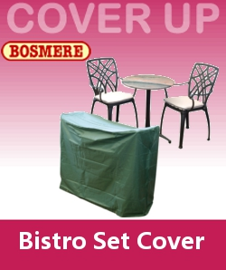Image of Bistro Set Cover - Bosmere C511
