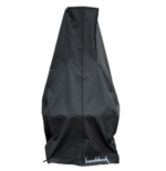 Buschbeck Masonry Barbecue Full Cover