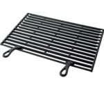 Small Image of Cast Iron Cooking Grid for All Buschbeck BBQs