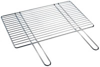 Image of Buschbeck Masonry Barbecue Spare Grill