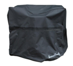 Small Image of Bushchbeck Venedig Grill Bar Cover