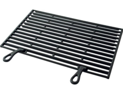 Image of Cast Iron Cooking Grid for All Buschbeck BBQs