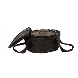 Extra image of Camp Chef 14inch Dutch Oven Carry Bag