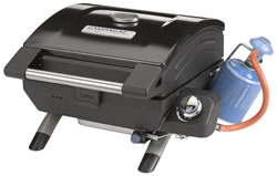 Image of Campingaz 1 Series Compact EX CV Cartridge