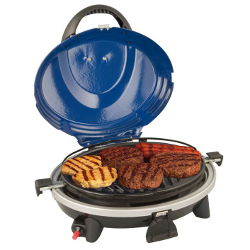 Image of Campingaz Portable Stove - 3 in 1 Grill