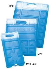 Image of Campingaz Freez Pack M20