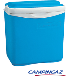 Image of Campingaz Icetime 13 Cooler