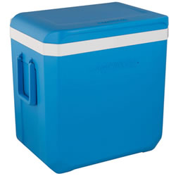Small Image of Campingaz Icetime Plus 42L Cooler