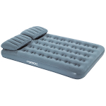 Small Image of Campingaz Smart Quickbed - Double Airbed