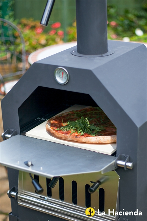 Pizza Oven Outdoor For Sale