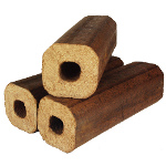 Chimenea HeatBlox - Pack of 12