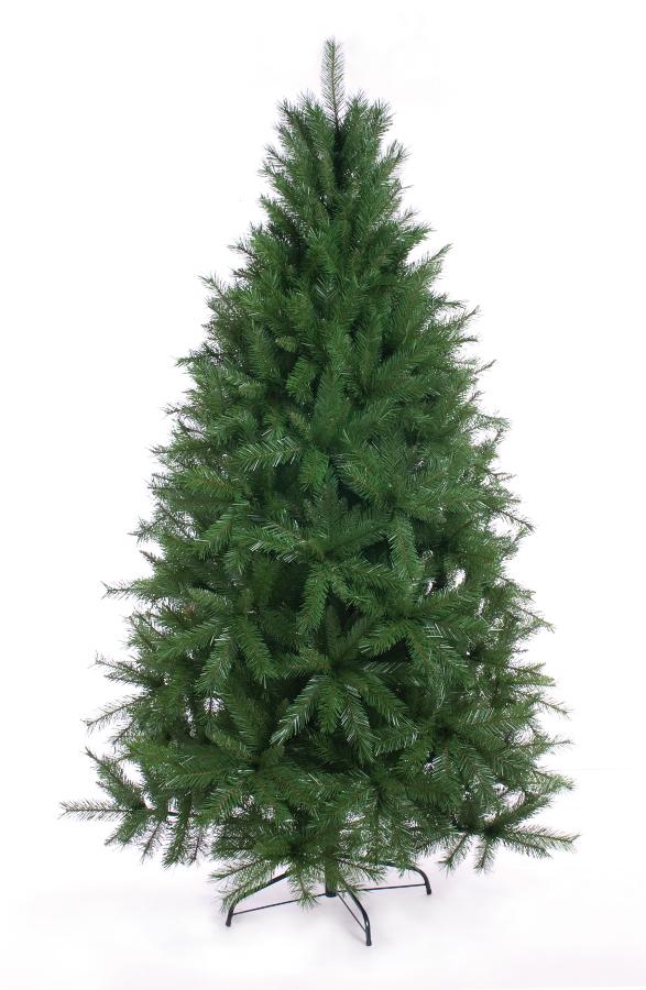 Greenland Fir 180cm 6ft Christmas Tree 163 66 49