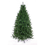 Small Image of Greenland Fir 180cm (6ft) Christmas Tree