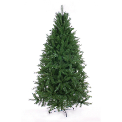 Image of Greenland Fir 180cm (6ft) Christmas Tree